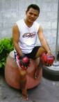 trainer_jitti